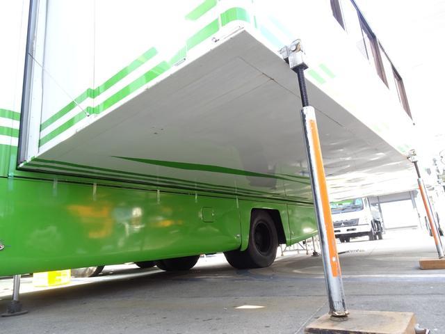 「トヨタ」「ダイナトラック」「トラック」「静岡県」の中古車14