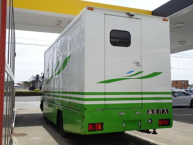 「トヨタ」「ダイナトラック」「トラック」「静岡県」の中古車19