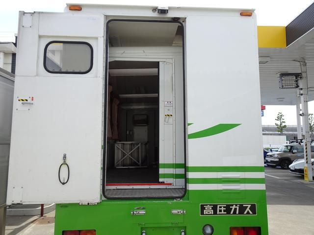 「トヨタ」「ダイナトラック」「トラック」「静岡県」の中古車20