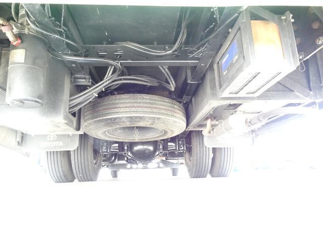 「トヨタ」「ダイナトラック」「トラック」「静岡県」の中古車30