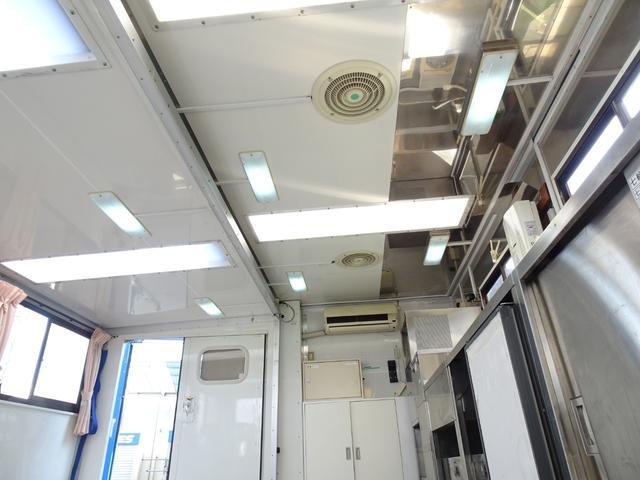 「トヨタ」「ダイナトラック」「トラック」「静岡県」の中古車35