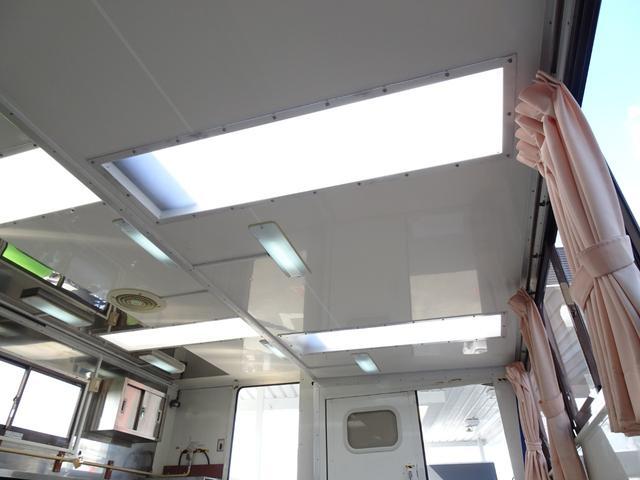 「トヨタ」「ダイナトラック」「トラック」「静岡県」の中古車39