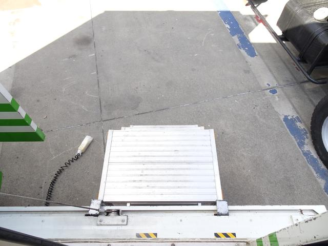 「トヨタ」「ダイナトラック」「トラック」「静岡県」の中古車43