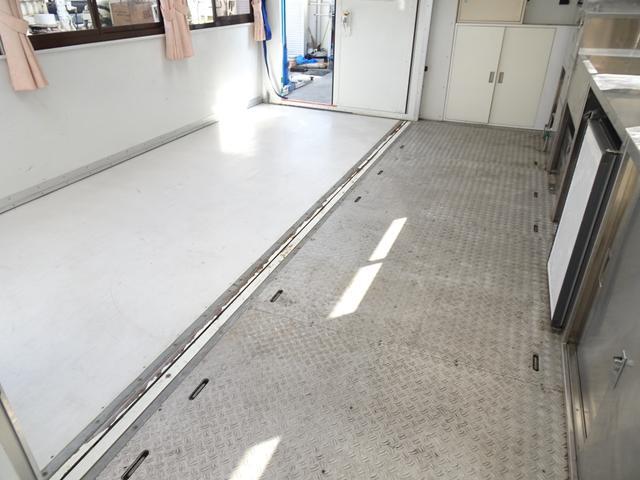 「トヨタ」「ダイナトラック」「トラック」「静岡県」の中古車44