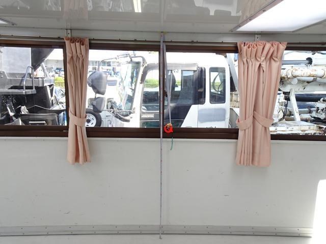 「トヨタ」「ダイナトラック」「トラック」「静岡県」の中古車50