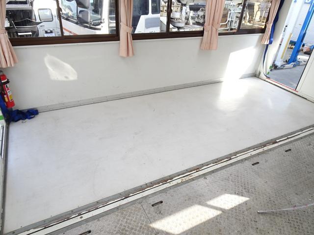 「トヨタ」「ダイナトラック」「トラック」「静岡県」の中古車52