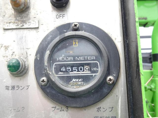 「その他」「エルフトラック」「トラック」「静岡県」の中古車19