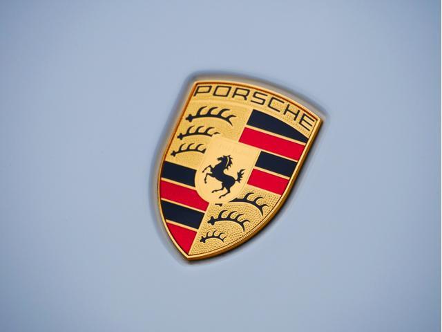 911カレラ 992型 8速PDK 1オーナー 2020モデル 前後社外ドラレコ(12枚目)