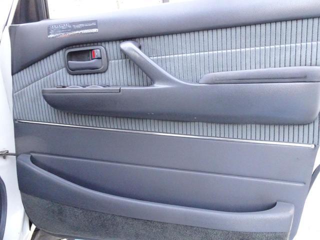「トヨタ」「ランドクルーザー80」「SUV・クロカン」「静岡県」の中古車17