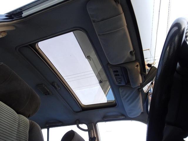 「トヨタ」「ランドクルーザー80」「SUV・クロカン」「静岡県」の中古車20