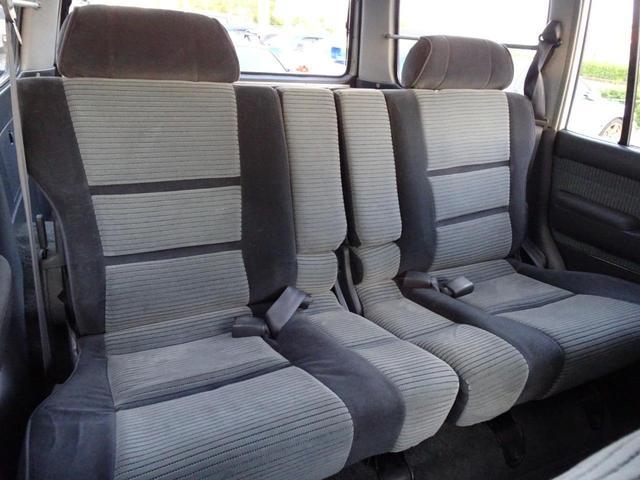 「トヨタ」「ランドクルーザー80」「SUV・クロカン」「静岡県」の中古車22