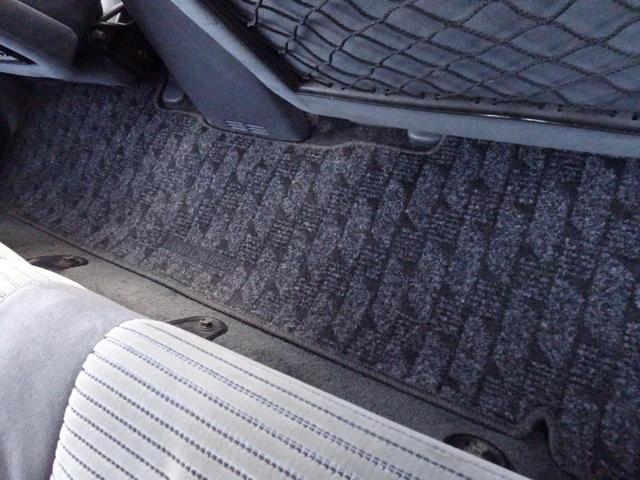 「トヨタ」「ランドクルーザー80」「SUV・クロカン」「静岡県」の中古車23
