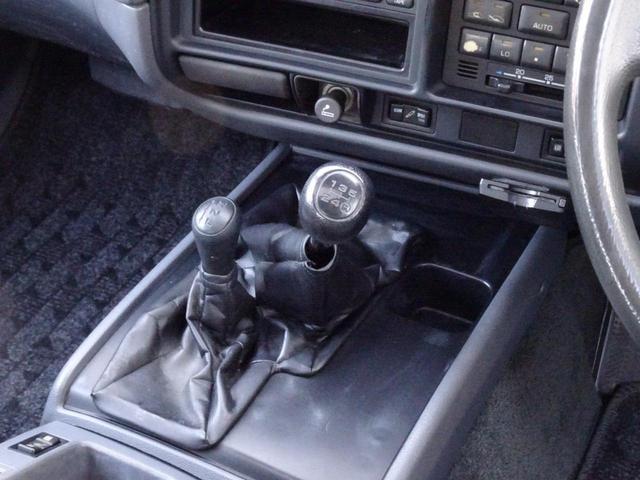 「トヨタ」「ランドクルーザー80」「SUV・クロカン」「静岡県」の中古車26