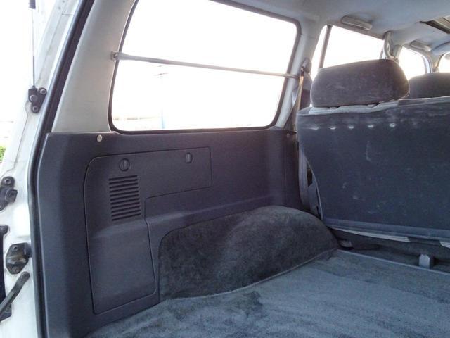 「トヨタ」「ランドクルーザー80」「SUV・クロカン」「静岡県」の中古車29