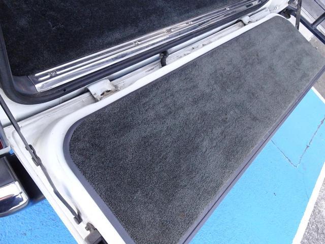 「トヨタ」「ランドクルーザー80」「SUV・クロカン」「静岡県」の中古車31