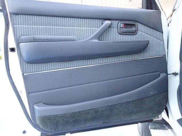 「トヨタ」「ランドクルーザー80」「SUV・クロカン」「静岡県」の中古車32