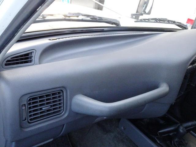 「トヨタ」「ランドクルーザー80」「SUV・クロカン」「静岡県」の中古車34