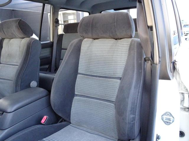 「トヨタ」「ランドクルーザー80」「SUV・クロカン」「静岡県」の中古車37