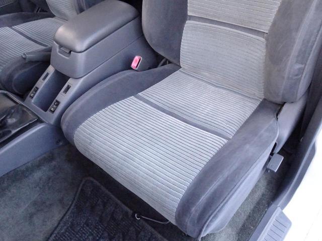 「トヨタ」「ランドクルーザー80」「SUV・クロカン」「静岡県」の中古車38