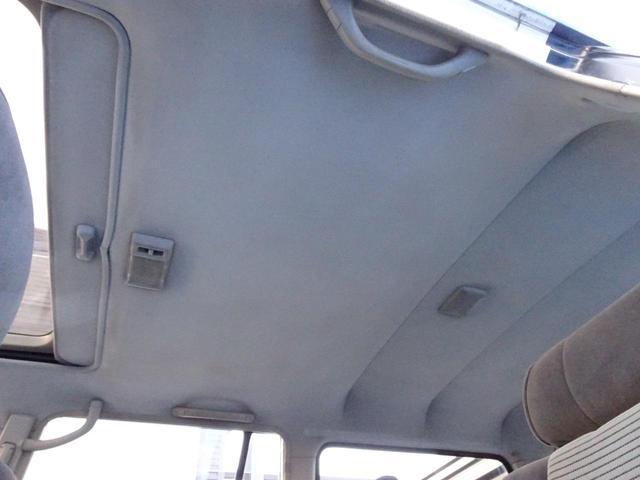 「トヨタ」「ランドクルーザー80」「SUV・クロカン」「静岡県」の中古車41