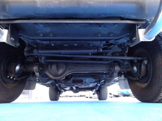 「トヨタ」「ランドクルーザー80」「SUV・クロカン」「静岡県」の中古車42