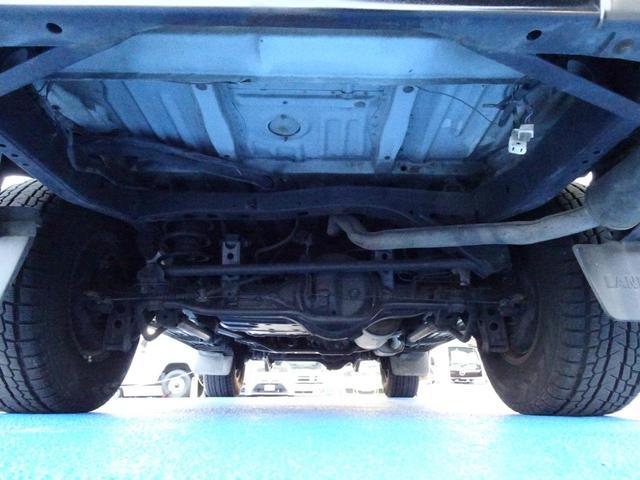 「トヨタ」「ランドクルーザー80」「SUV・クロカン」「静岡県」の中古車43