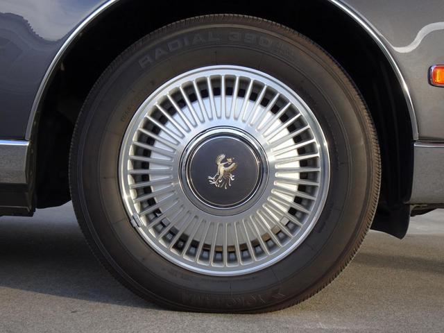 コラムシフト 後期型 GZG50 コラム6速AT フェンダーミラー LEDテール 鸞鳳らんぽうグロリアスグレーメタリック ウールファブリックシート 禁煙車 Bカメラ スペアキー リアカーテン ハーフシートカバー(24枚目)