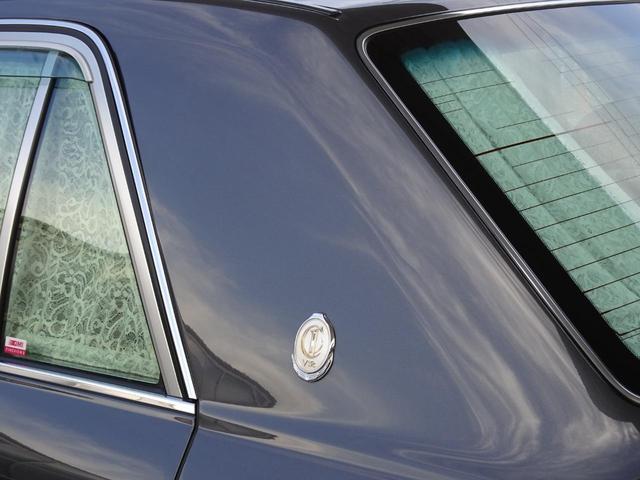 コラムシフト 後期型 GZG50 コラム6速AT フェンダーミラー LEDテール 鸞鳳らんぽうグロリアスグレーメタリック ウールファブリックシート 禁煙車 Bカメラ スペアキー リアカーテン ハーフシートカバー(25枚目)