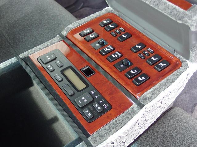 コラムシフト 後期型 GZG50 コラム6速AT フェンダーミラー LEDテール 鸞鳳らんぽうグロリアスグレーメタリック ウールファブリックシート 禁煙車 Bカメラ スペアキー リアカーテン ハーフシートカバー(52枚目)
