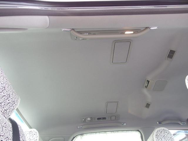 コラムシフト 後期型 GZG50 コラム6速AT フェンダーミラー LEDテール 鸞鳳らんぽうグロリアスグレーメタリック ウールファブリックシート 禁煙車 Bカメラ スペアキー リアカーテン ハーフシートカバー(55枚目)