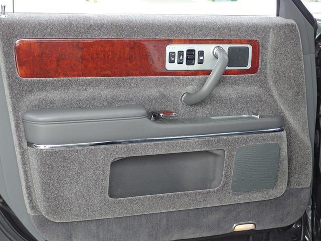 コラムシフト 後期型 GZG50 コラム6速AT フェンダーミラー LEDテール 鸞鳳らんぽうグロリアスグレーメタリック ウールファブリックシート 禁煙車 Bカメラ スペアキー リアカーテン ハーフシートカバー(63枚目)
