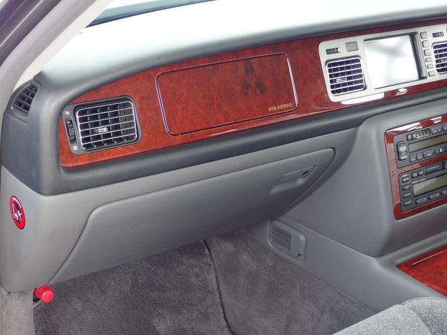 コラムシフト 後期型 GZG50 コラム6速AT フェンダーミラー LEDテール 鸞鳳らんぽうグロリアスグレーメタリック ウールファブリックシート 禁煙車 Bカメラ スペアキー リアカーテン ハーフシートカバー(65枚目)