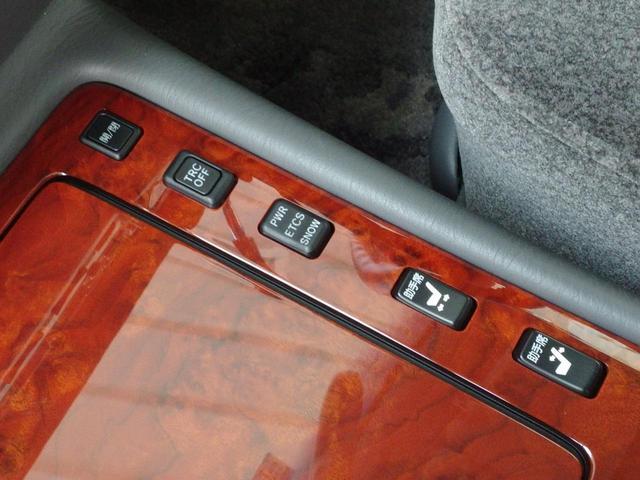コラムシフト 後期型 GZG50 コラム6速AT フェンダーミラー LEDテール 鸞鳳らんぽうグロリアスグレーメタリック ウールファブリックシート 禁煙車 Bカメラ スペアキー リアカーテン ハーフシートカバー(72枚目)