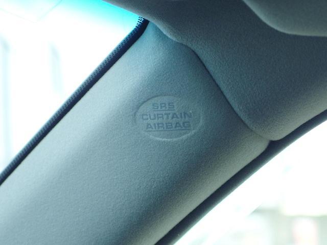 コラムシフト 後期型 GZG50 コラム6速AT フェンダーミラー LEDテール 鸞鳳らんぽうグロリアスグレーメタリック ウールファブリックシート 禁煙車 Bカメラ スペアキー リアカーテン ハーフシートカバー(74枚目)