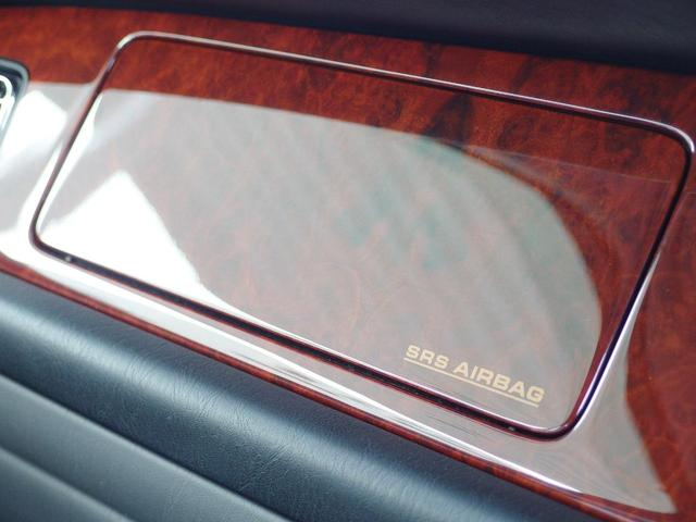 コラムシフト 後期型 GZG50 コラム6速AT フェンダーミラー LEDテール 鸞鳳らんぽうグロリアスグレーメタリック ウールファブリックシート 禁煙車 Bカメラ スペアキー リアカーテン ハーフシートカバー(75枚目)