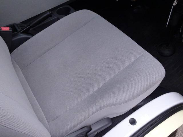 移動販売車 キッチンカー 加工車登録 軽自動車 8ナンバー シンク オーブン サイドオーニング 1人乗り(21枚目)