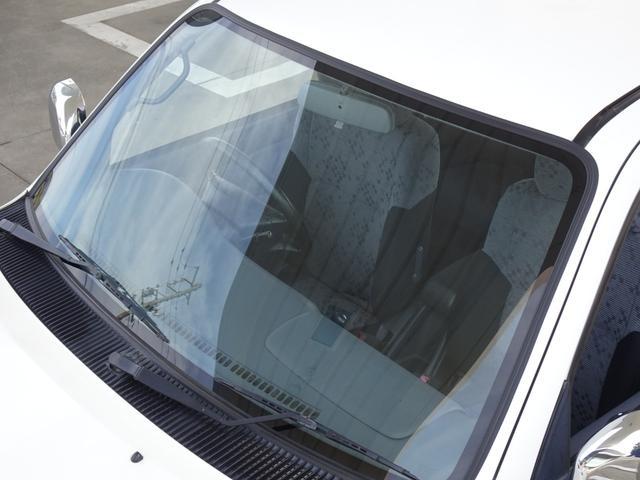 エクストラキャブ ワイド 後期最終型 LN172H ディーゼル 5MT 4WD ABS 1ナンバー タイミングベルト交換済み 原動機5L ノーマル車両 BFグッドリッチATタイヤ 集中ドアロック フロントガラス新品交換済み(10枚目)