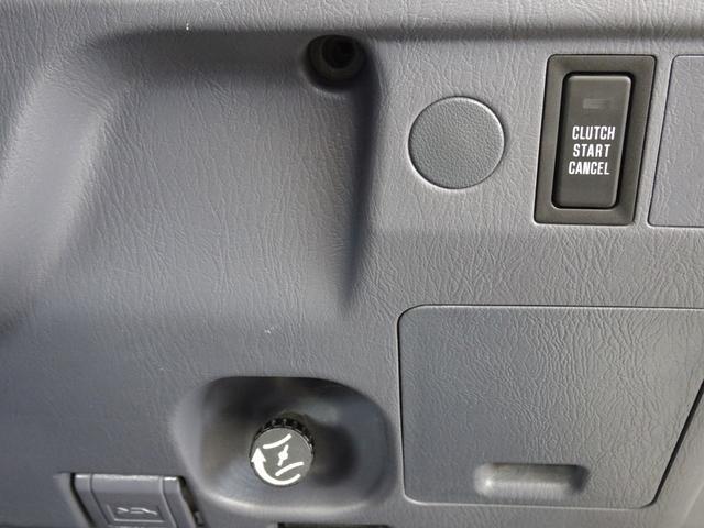 エクストラキャブ ワイド 後期最終型 LN172H ディーゼル 5MT 4WD ABS 1ナンバー タイミングベルト交換済み 原動機5L ノーマル車両 BFグッドリッチATタイヤ 集中ドアロック フロントガラス新品交換済み(50枚目)