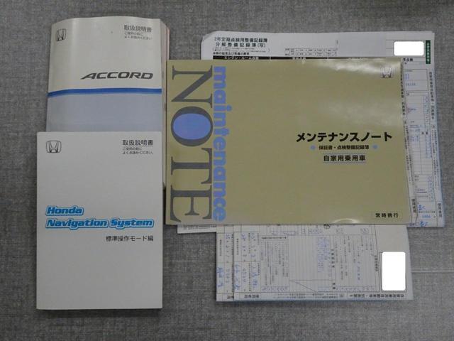 ユーロR CL7 ワンオーナー VTEC 実走行 記録簿有り 6MT 純正レカロシート チタンシフトノブ 無限バイザー(9枚目)