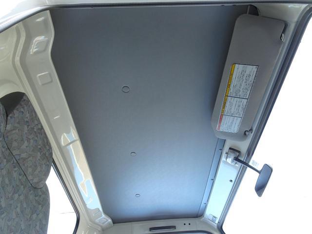 積載車 キャリアカー 最大積載2t ユニックUC-33ERR 荷台長さ572cm・幅205cm ラジコン付き 荷台ウインチ 6MT・3ペダル セーフティーローダー NOx・PM適合(41枚目)