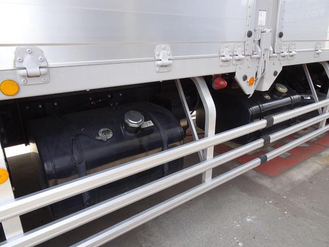 燃料タンク 200L×2個 400L