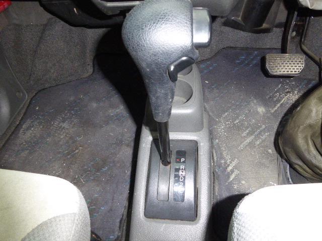 スズキ ワゴンR RS ローダウン エンケイメッシュアルミ 改造 エアコン