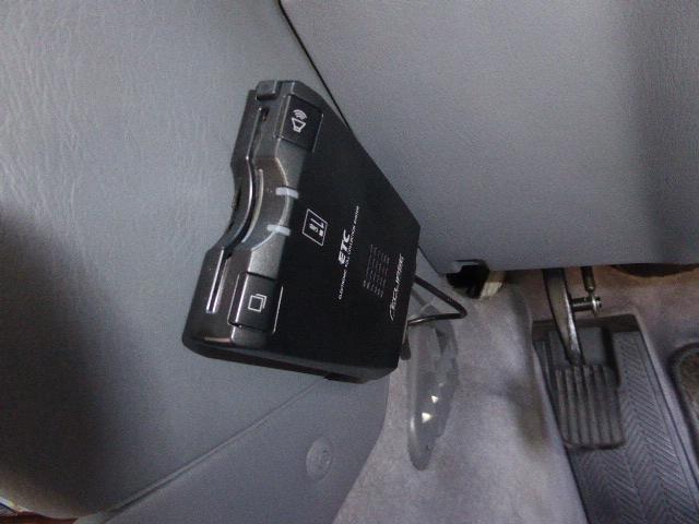 トヨタ クラウンマジェスタ Cタイプ 社外アルミ ローダウン ナビ カメラ ETC