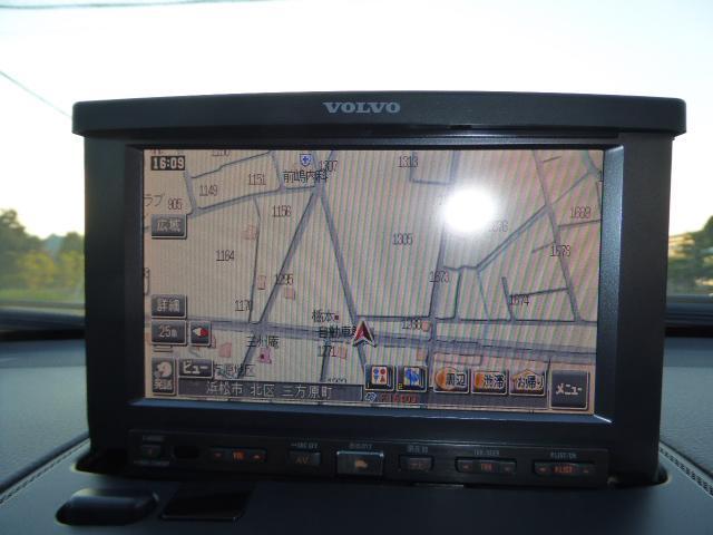 ボルボ ボルボ XC90 3.2 Rデザイン 19AW 本革シート ナビTV Rカメラ