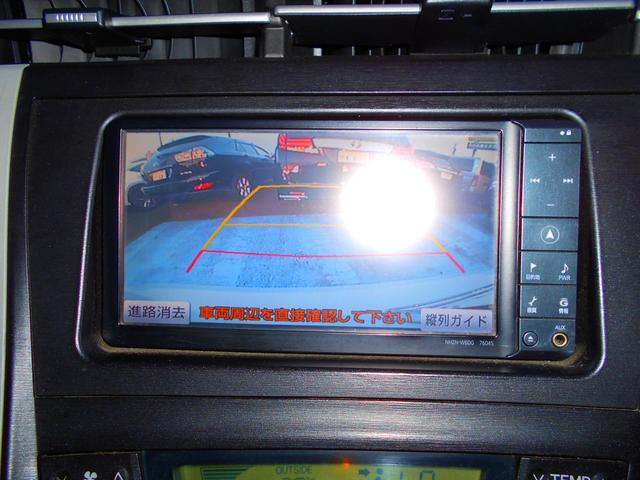 G ナビ SR バックカメラ ビルトインETC スマートキー(19枚目)