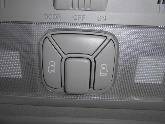 「トヨタ」「エスティマ」「ミニバン・ワンボックス」「静岡県」の中古車23