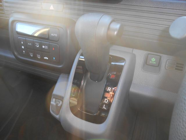 「ホンダ」「N-VAN」「軽自動車」「静岡県」の中古車23