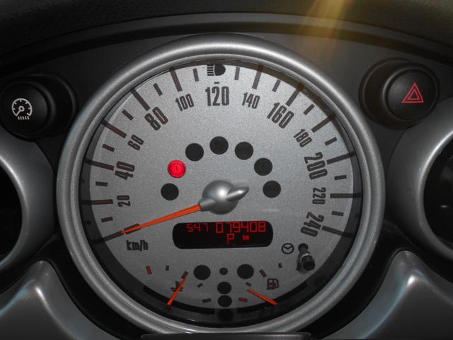 79408km