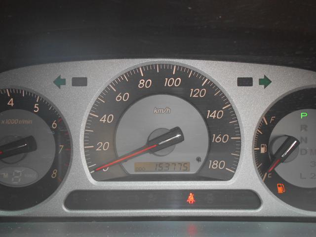 153775km