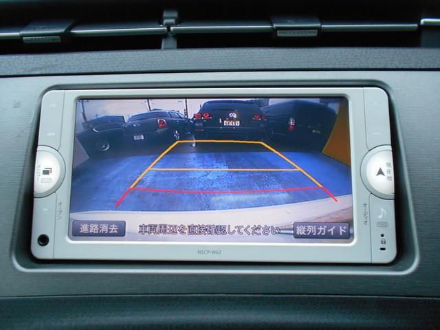 S ナビTV CD Bluetoothオーディオ Rカメラ ナビTV CD Bluetoothオーディオ バックカメラ 禁煙車 スマートキー プッシュスタート ドラレコ ETC エアバック(18枚目)